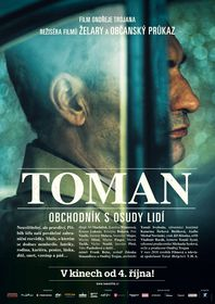 Film about Zdeněk Toman