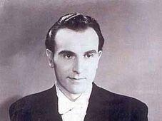 Raoul Schranil