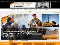 cz.sputniknews.com