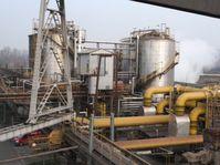 Foto: Arcelor Mittal