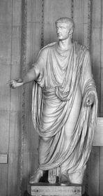 Tiberius (Foto: Marie-Lan Nguyen)