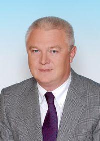Ярослав Фалтинек
