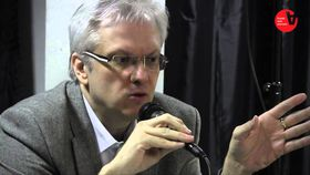 Michal Sojka, photo: YouTube