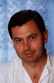 Pavel Rozsíval