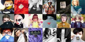 Иллюстративное фото: Fashion Revolution Week