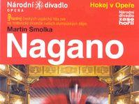Oper Nagano im Prager Ständetheater