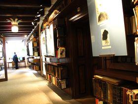 Postal Museum in Prague, photo: Kristýna Maková