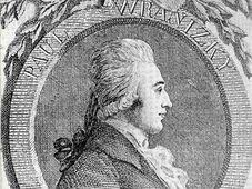 Pavel Vranický