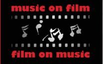 Film on Music - Music on Film Festival