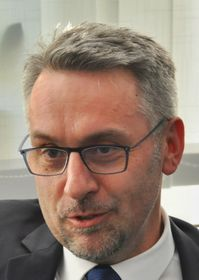 Lubomír Metnar (Foto: OISV, CC BY-SA 4.0)