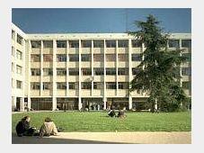L'Université Nancy 2
