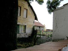 La ferme des Mašín, photo: Mojmir Churavy, CC BY-SA 4.0