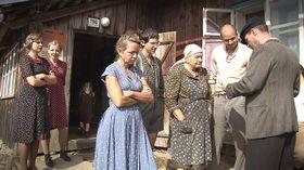 Foto: Televisión Checa