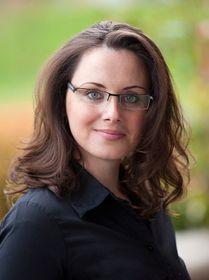 Iva Crookston, foto: web Czech School of California