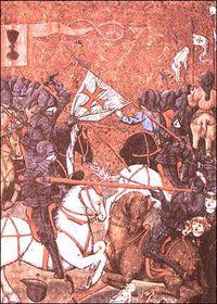 Batalla de Lipany