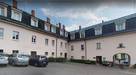 Museum der Brüder Čapek (Foto: Google Street View)