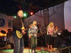 Jasná Páka, foto: Jan Groh, Wikimedia CC 3.0