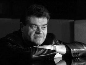 Karel Svoboda (Foto: Tschechisches Fernsehen)