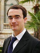 Fabien Hillairet