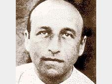 Jiri Langer