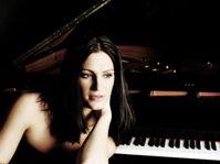 Hana Robinson, photo: Official website of Hana Robinson