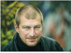 Ondřej Cikán (Foto: Lukas Beck, CC BY-SA 3.0)