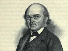 Vojtěch Lanna (Wikimedia Commons, Public Domain)