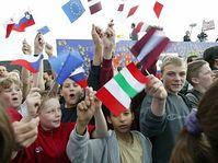 Photo: www.club-strasbourg.eu