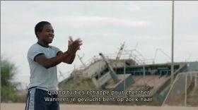 Кадр из фильма «Человек – не остров», Фото: YouTube