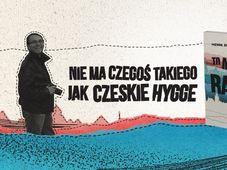 Foto: Archiv des Tschechischen Zentrums Warschau