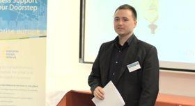 Jiří Vacek (Foto: YouTube)