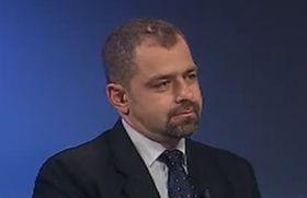 Яромир Крейчи, Фото: ЧТ24