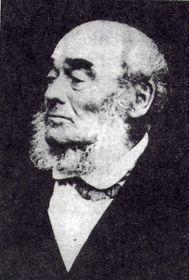 Václav Babinský, zdroj: archiv autora