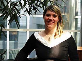 Anne-Claire Veluire