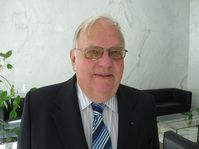 Jan Kopecký