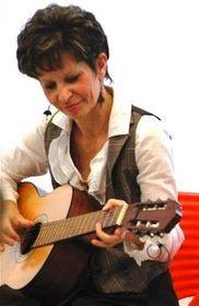 Stella Marisová