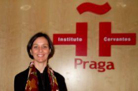 Arantxa Aguirre