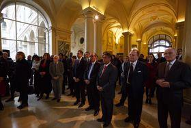 Foto: Embajada de Perú