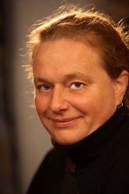 Jana Maříková-Kubková, foto: Archivo de UJEP
