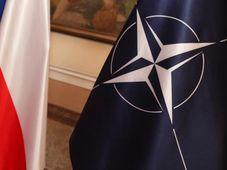 Foto ilustrativa: archivo del Gobierno Checo