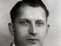 Arnošt Hrad (Foto: http://militaryclub.info)