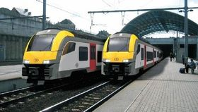 Foto: www.regiojet.cz