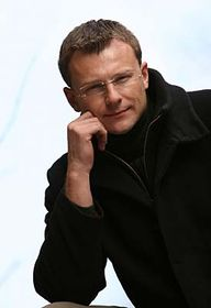 David Seich (Foto: www.seich.cz)
