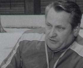 Ярослав Питнер, фото: ЧТ