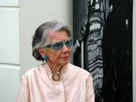 Meda Mládková, photo: Jindřich Nosek, CC BY-SA 3.0