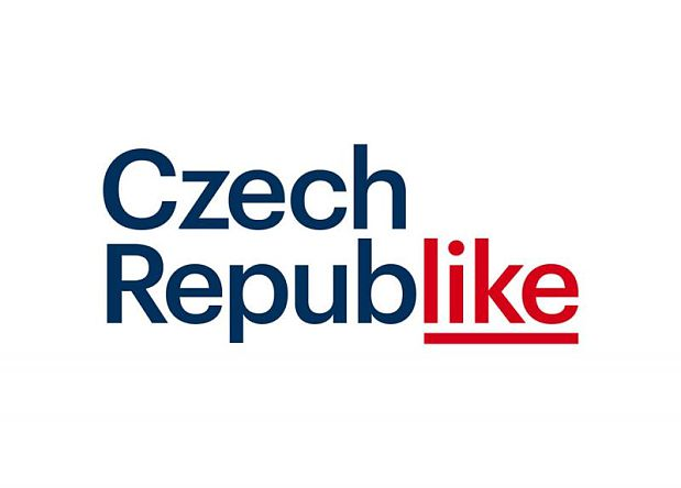 czechtourism adopts a new controversial logo radio prague