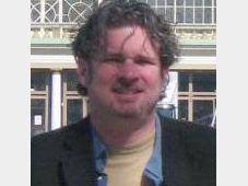 Brian Callaghan