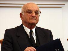Олег Малевич, Фото: Барбора Немцова, Чешское радио - Радио Прага