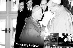 Foto: Tschechische Bischofskonferenz