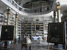 Photo: Archives de Radio Prague